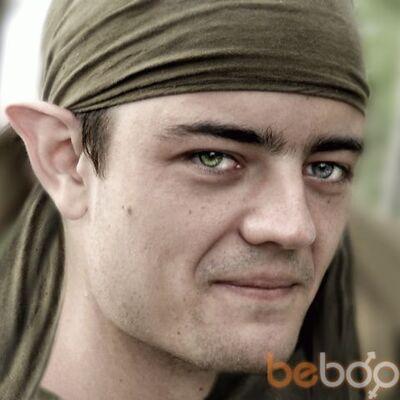 Фото мужчины Styar, Иваново, Россия, 29