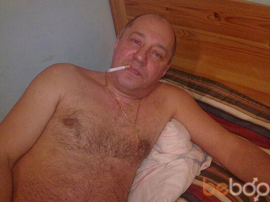 Фото мужчины serjoha51, Липецк, Россия, 57
