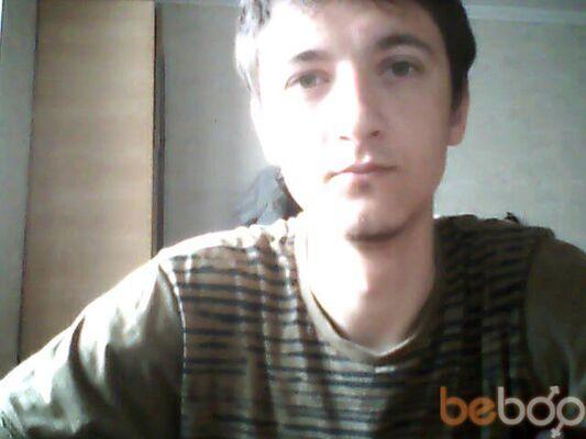 Фото мужчины marlinscom, Кишинев, Молдова, 32