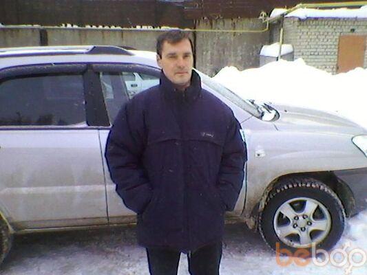 ���� ������� Oleg, �������, ������, 44