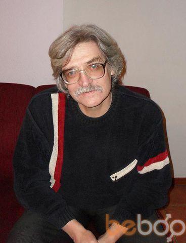 Фото мужчины Аркадий, Ташкент, Узбекистан, 59
