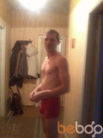 Фото мужчины Obmorok25, Орша, Беларусь, 31