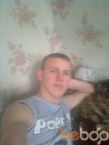 Фото мужчины fred, Брянск, Россия, 24