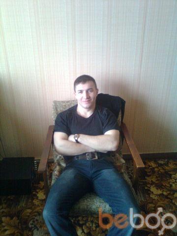 Фото мужчины Denus, Харьков, Украина, 27