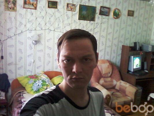 Фото мужчины urok18ru, Сарапул, Россия, 35