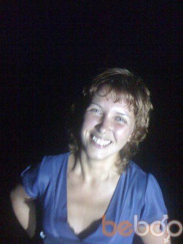 Фото девушки маринуся, Петрозаводск, Россия, 36