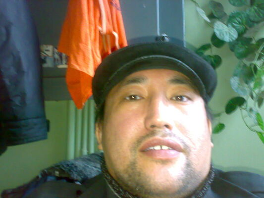 Фото мужчины марик, Степногорск, Казахстан, 39