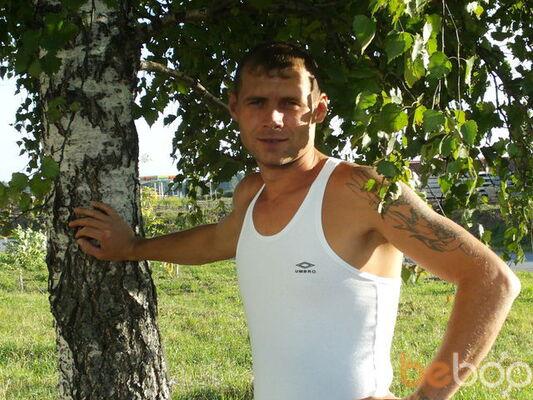 Фото мужчины Rinat, Новокузнецк, Россия, 34