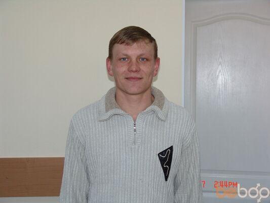 ���� ������� tatr2010, ������, ������, 36