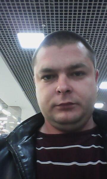 Фото мужчины Влад, Брянск, Россия, 30