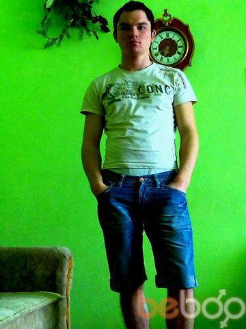 Фото мужчины lacoste90, Киев, Украина, 26