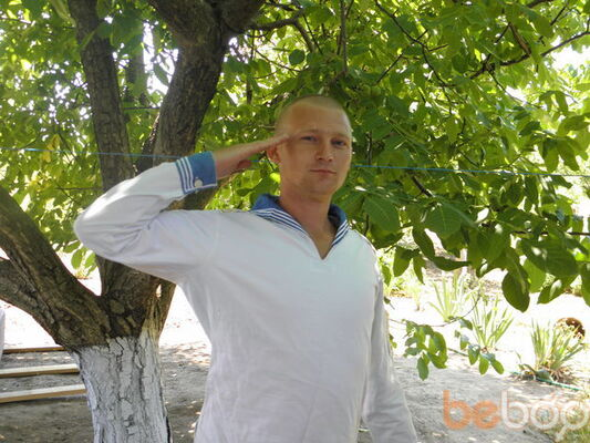 Фото мужчины sygerios, Николаев, Украина, 33
