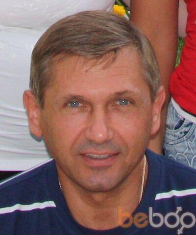 ���� ������� stas, ����, �������, 54