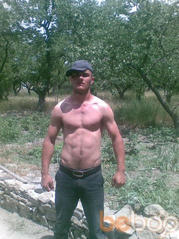Фото мужчины Dikiy, Махачкала, Россия, 25