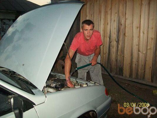 Фото мужчины lesha, Чишмы, Россия, 37
