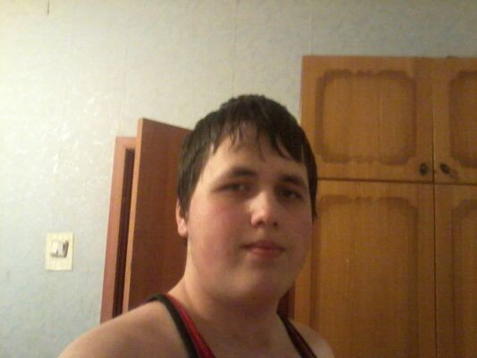 ���� ������� Ruslan, ��������, ������, 18