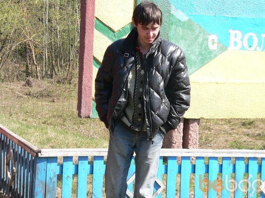 Фото мужчины Бродяга, Боярка, Украина, 27