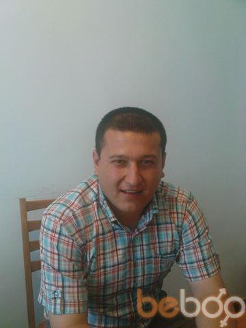Фото мужчины Shuxrat, Шахрисабз, Узбекистан, 33