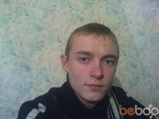 Фото мужчины Kasim, Могилёв, Беларусь, 26