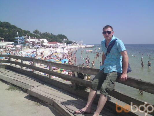 Фото мужчины Aleks, Тирасполь, Молдова, 30