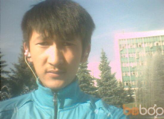 Фото мужчины sony, Москва, Россия, 31