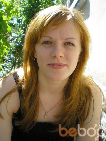 ���� ������� nadya, �����, �������, 33