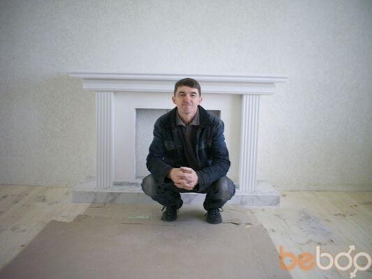 Фото мужчины viktor131330, Бахчисарай, Россия, 49