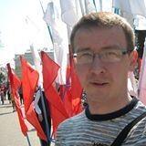 Фото мужчины Игорь, Йошкар-Ола, Россия, 34