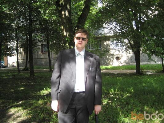 Фото мужчины MAKS444, Гродно, Беларусь, 26