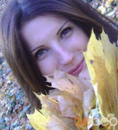 Фото девушки Жена дьявола, Кишинев, Молдова, 29
