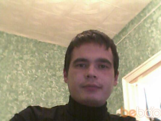 Фото мужчины edduard, Пермь, Россия, 28