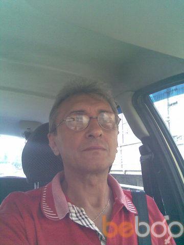 Фото мужчины report, Кировоград, Украина, 52