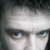 Фото мужчины Виталий, Нижний Новгород, Россия, 32