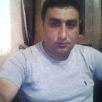 ���� ������� Ramil, ���������, ������, 35