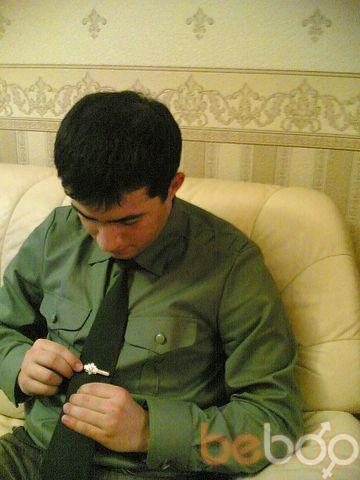 Фото мужчины Парень, Минск, Беларусь, 38