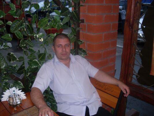 Фото мужчины Алексей, Пенза, Россия, 36