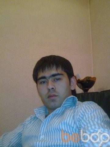 Фото мужчины 7061950, Ташкент, Узбекистан, 31