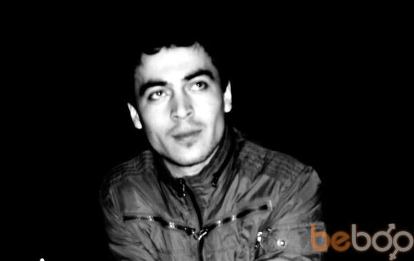 ���� ������� Ebral, �����-���������, ������, 36