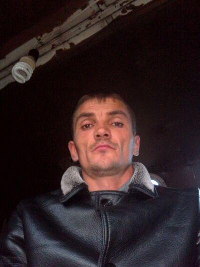 Фото мужчины ЮРИЙ, Лучегорск, Россия, 29
