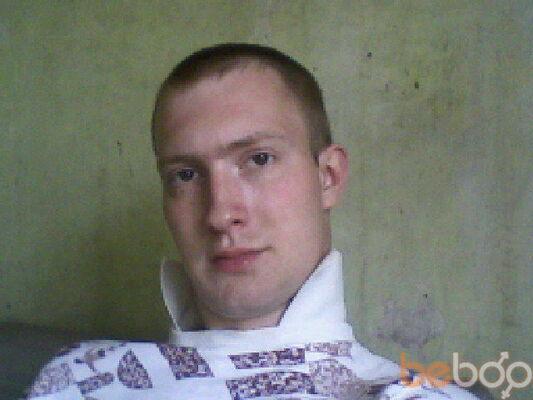 Фото мужчины home, Липецк, Россия, 29