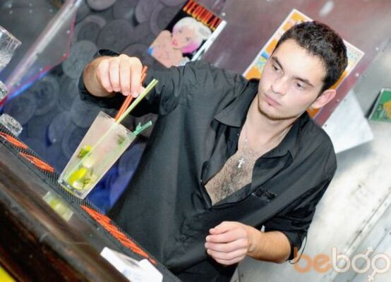 Фото мужчины master_yodo, Одесса, Украина, 29