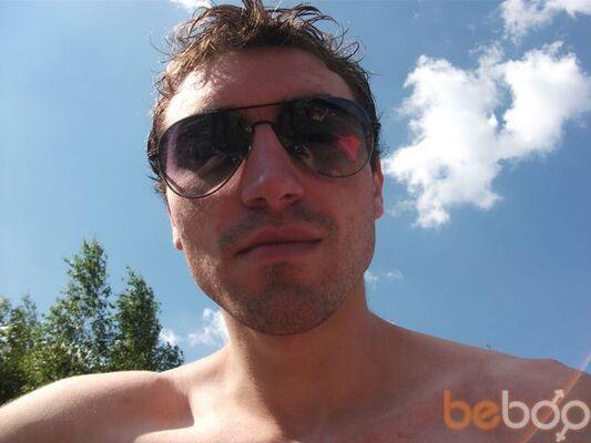 Фото мужчины reneshka, Минск, Беларусь, 29