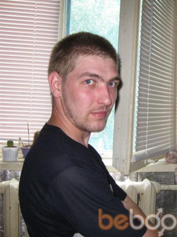 Фото мужчины gadish, Кривой Рог, Украина, 33