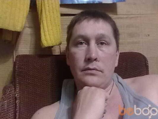 Фото мужчины pasha, Москва, Россия, 44