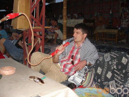 Фото мужчины vital, Минск, Беларусь, 39