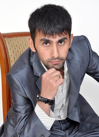 Фото мужчины 979119220, Самарканд, Узбекистан, 35