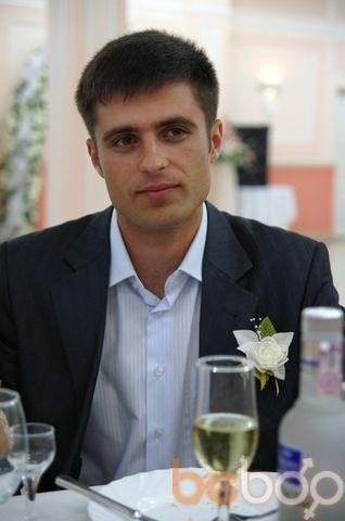 Фото мужчины SiDD, Кишинев, Молдова, 31