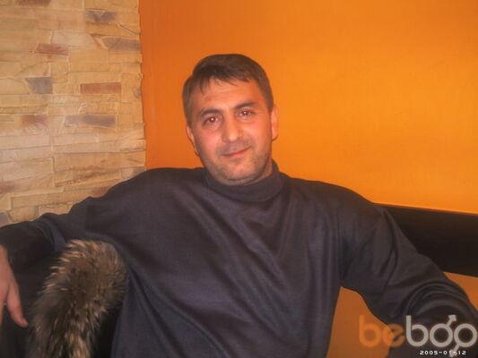 Фото мужчины lakmus, Москва, Россия, 43
