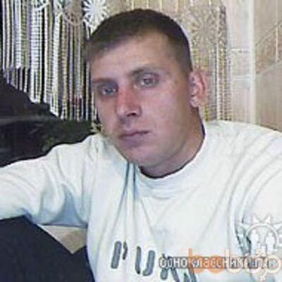 Фото мужчины sirks, Львов, Украина, 37