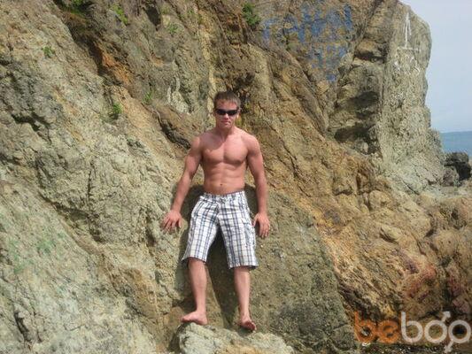 Фото мужчины vanek777, Владивосток, Россия, 32